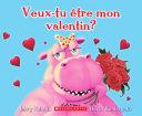 Veux-Tu Tre Mon Valentin?