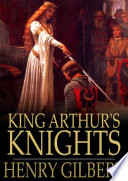 King Arthur s Knights