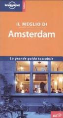 Il meglio di Amsterdam