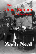 Book The Ghost Saloon and Other Stories
