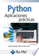 Python Aplicaciones Pr Cticas