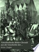 Vaterl  ndische Bilder Chronik aus der Geschichte des   sterreichischen Kaiserstaates