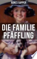 Die Familie Pf Ffling