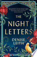 Book The Night Letters