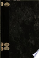 Biographical and Descriptive Sketches of the Distinguished Characters which Compose the Unrivalled Exhibition and Historical Gallery of Madame Tussaud and Sons