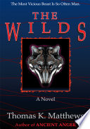 The Wilds : both fascinates and terrifies. embark on a...