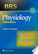 B R S Physiology  Linda S  Costanzo  6th Edition
