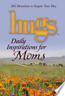 Ebook Hugs Daily Inspirations for Moms Epub Freeman-Smith LLC Apps Read Mobile