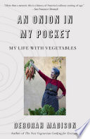 Book An Onion in My Pocket