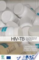 Hiv Tb Drug Resistance Clinical Management Case Book