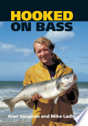 Hooked On Bass