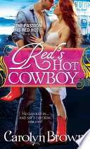 Red s Hot Cowboy