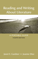 reading-and-writing-about-literature