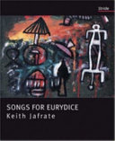 Songs for Eurydice