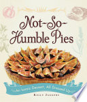 Not So Humble Pies