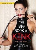 The Big Book of Kink