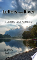 Letters to the River