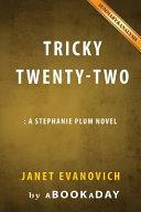 Tricky Twenty Two