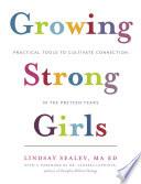 Growing Strong Girls