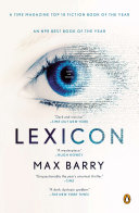 Lexicon Taught The Science Of Coercion