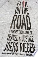 Faith on the Road