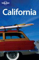California  Ediz  Inglese