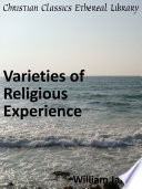 Ebook Varieties of Religious Experience Epub N.A Apps Read Mobile