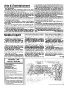 Hispanic Link Weekly Report Book PDF