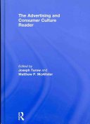 The Advertising and Consumer Culture Reader
