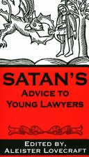 Satan s Advice to Young Lawyers