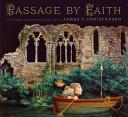 Passage by Faith