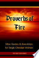 Proverbs of Wife