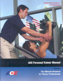 Awesome ACE Personal Trainer Manual
