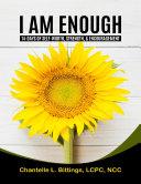 I Am Enough: 14-days of Self-worth, Strength, & Encouragement Book