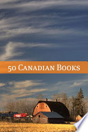 50 Canadian Writers