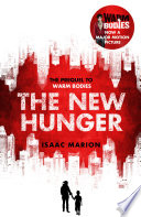download ebook the new hunger (the warm bodies series) pdf epub
