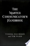The Master Communicator s Handbook