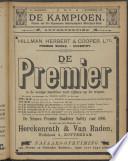 Nov 1, 1888