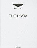 Book The Bentley Book