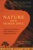 Nature and the Human Soul