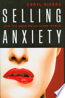 Selling Anxiety
