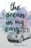 The Ocean in My Ears