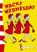 cover img of Wacky Wednesday