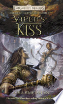Viper s Kiss Book PDF