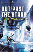 Out Past The Stars Book PDF