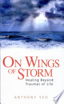 On Wings Of Storm : ...