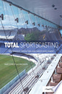 Total Sportscasting