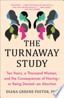 The Turnaway Study Book PDF