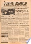 Sep 4, 1978