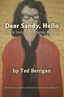 The Berrigan Letters Pdf/ePub eBook